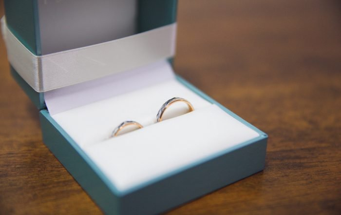 How Much Do Wedding Rings Cost? by The Wedding Rings Co. (theweddingringscompany.co.uk)